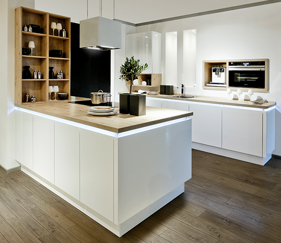 kitchen furniture canada modern kitchen cabinets european design bauformat canada 13274