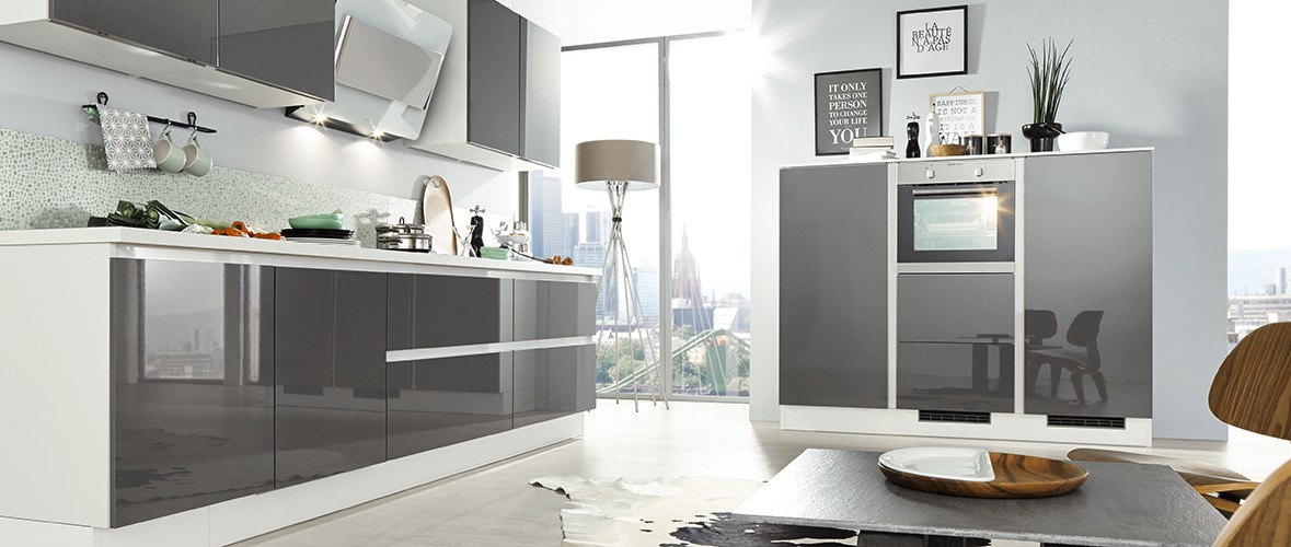kitchen design designs archives 183 bauformat 1179