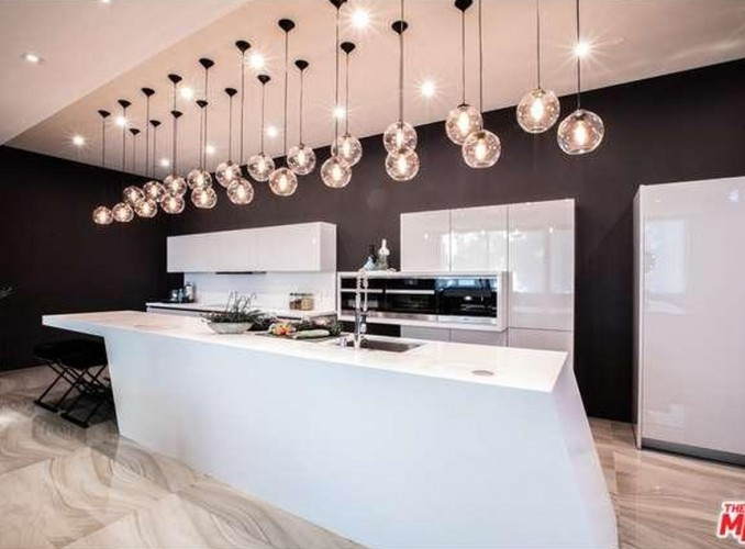 Kitchen Design Projects- European Quality Design